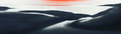 Bilde av Archipelago av Lena Heggelund
